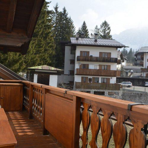 Appartamento in Via dei Marangoni - DSC0006