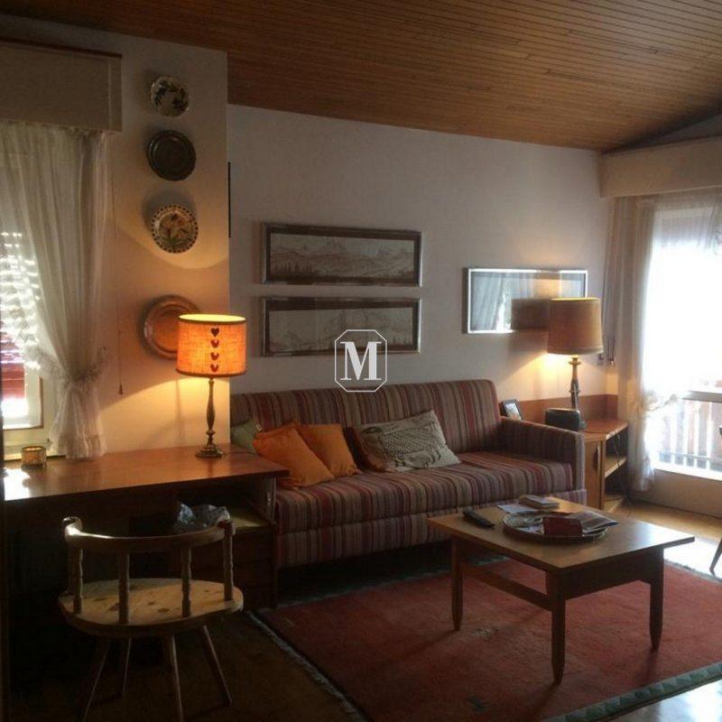 Appartamento in loc. Majon di Sopra - IMG_9770